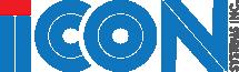 Icon Systems Usa